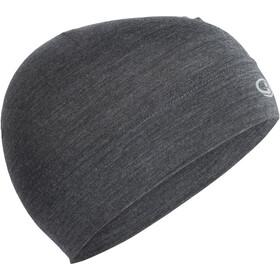 Icebreaker Chase Bonnet, gris